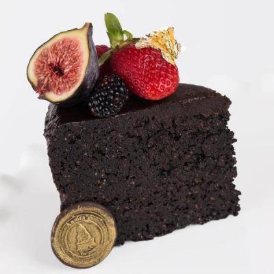 BantingChocolate-Chia-seed-cake-Gluten-free-and-sugar-free