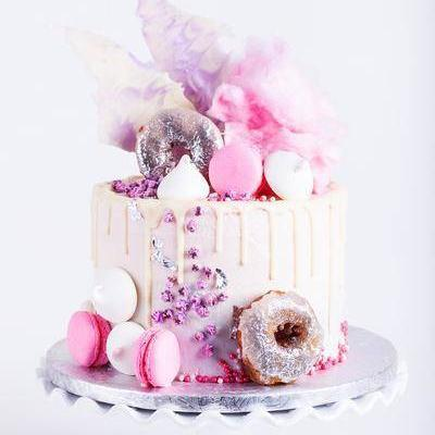 Candy_drizzle_cake-4947_copy_grande