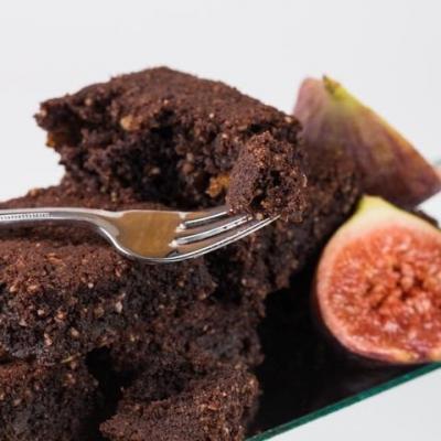 Chia_chocolate_brownies_grande