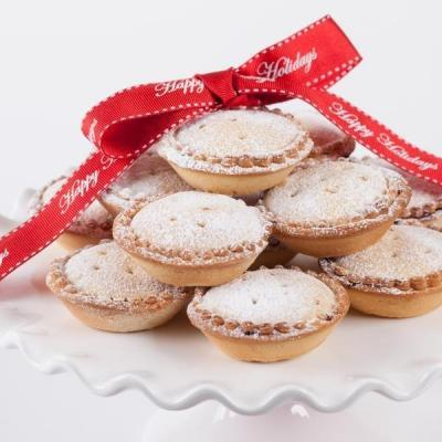 Christms_Mince_pies_grande