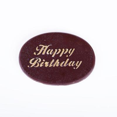 birthday-edible-message-cake