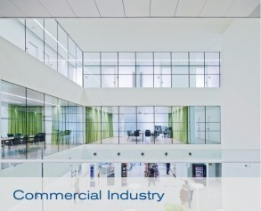 Commercial Industry