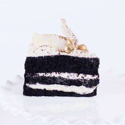 Black_Velvet_slice_1_of_1_grande