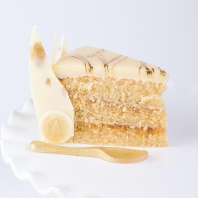 Vanilla Bar One
