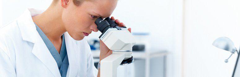 Laboratoire-Recherche-developpement Innu Science Canada