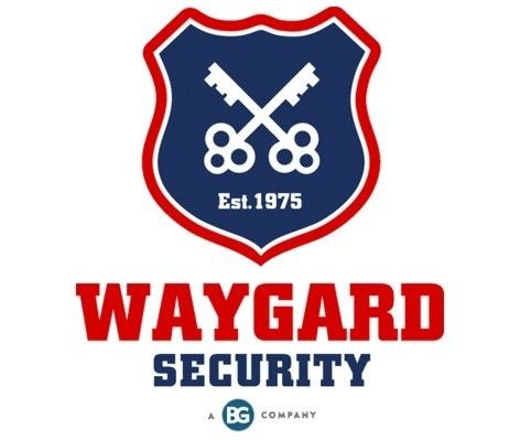 Waygard Security