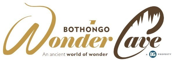 Bothongo Wondercave