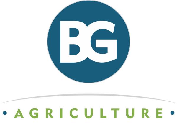 BG Agriculuture