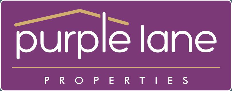 Purple Lane Real Estates