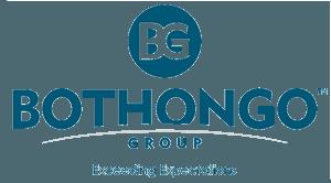 Bothongo Property Group South Africa