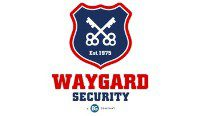 Waygard Security